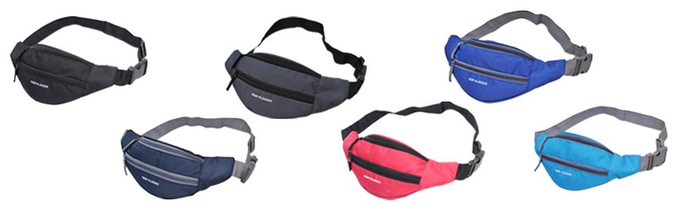 hiking backpack compact for men women boys girls stylish latest american tourister travelling trek