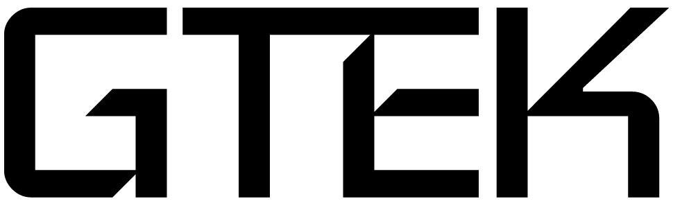 portable monitor gtek