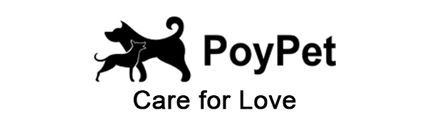 PoyPet dog leash
