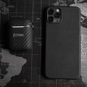 iPhone 11 Pro 携帯 カボーンファイバー 最強保護 カバー ブランド おしゃれ スリム スマホケース