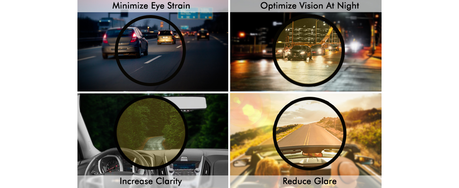 sunglass sunglasses rayban goggles fasttrack men boys driving riding biking polarized