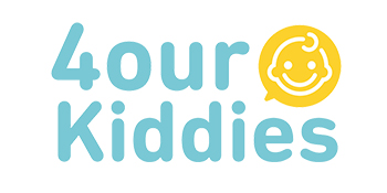 4our Kiddies furniture anchors