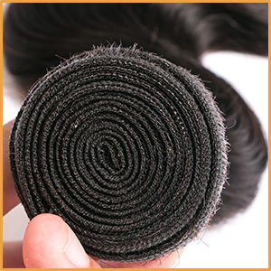 Reinfoced Double Weft