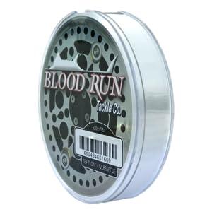 SSF Float Fishing Monofilament Centerpin Line Blood Run Tackle Steelhead Salmon Trout 12lb test 300