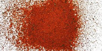 Spiceology - Honey Garlic Sriracha Blend