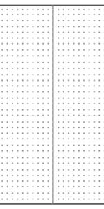 Minimalism Art Premium Edition Notebook Journal