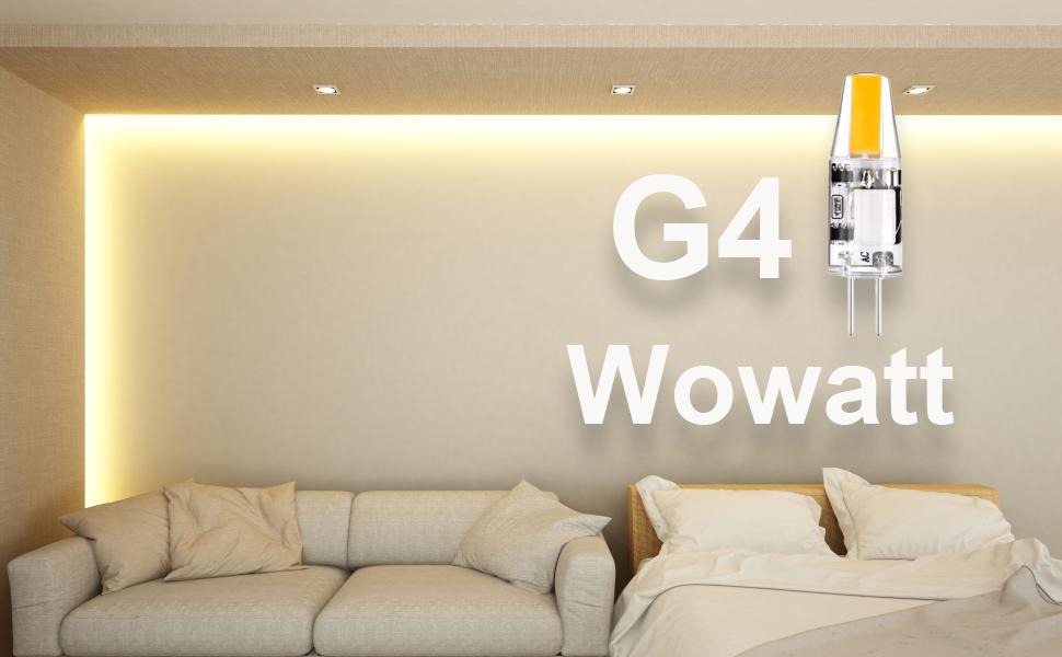 G4 WOWATT 970x600