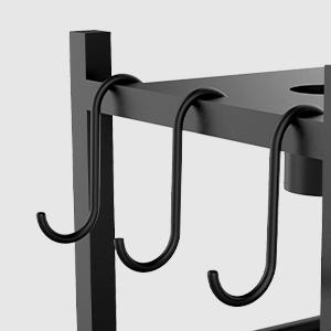 removable hooks