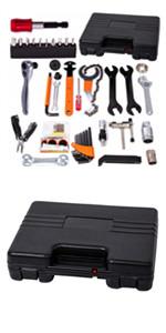 YBEKI Bike Repair Tool Kit