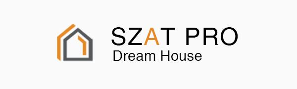 SZAT PRO Mesh Drawer Organizers