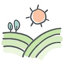 Organic Soil & Cultivation