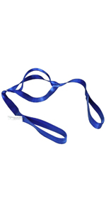 fabric belt sleep traction stiff injury balm muscle work compression ache animal auto lap