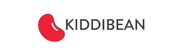 Change Pad Logo