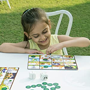 Best games for children boys and girls to play at home