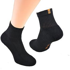 Sneaker Füsslinge kurze Socke herren Damen 35 38 39 42 43 46