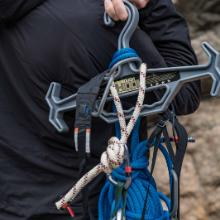 tough-hook-gear