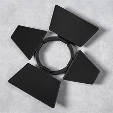 Godox AK-R1 difusor de domo