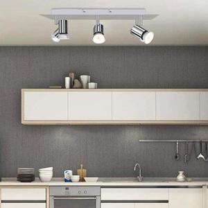 ceiling spotlight for kitchen