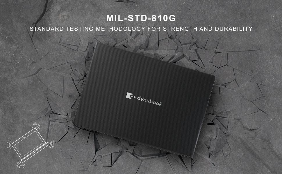 """🦂 TOSHIBA TECRA A40-G ⚡ INTEL CELERON 5205U - SSD 128GB - DDR4 4GB - 14"""" HD - procesadores-intel-celeron, procesadores-intel, linea-hogar, equipos-para-estudiantes, computadores-portatiles-baratos, computadores-portatiles, asys-computadores-asyscom - f576a319 7e75 41d2 a6ca cd2482085eee.  CR0,0,970,600 PT0 SX970 V1"""