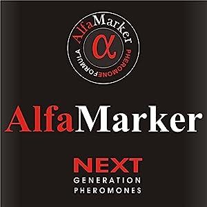 alfamarker pheromone pheromones to attract women