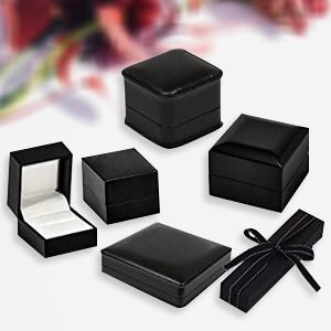 Packaging_300x300