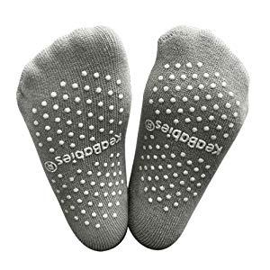 baby socks toddler 18-24 12-24 infant boys boy toddlers slip skid anti non grip grips months little