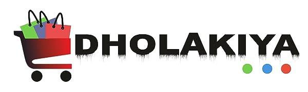 Dholakiya