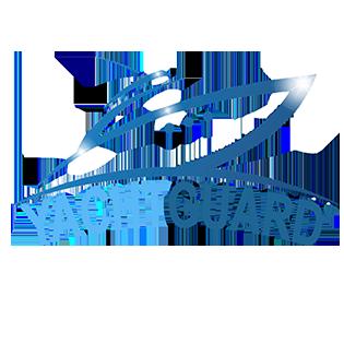 YachtGUARD