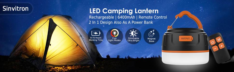 camping lantern-01