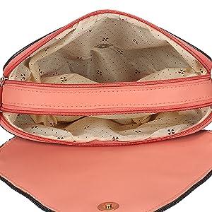 bags purse for women long sling bag latest ladies handbags side girls clutch mini silling pack