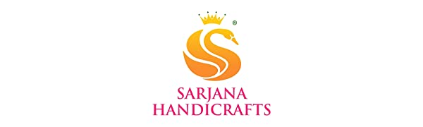 sarjana_handicrafts_logo