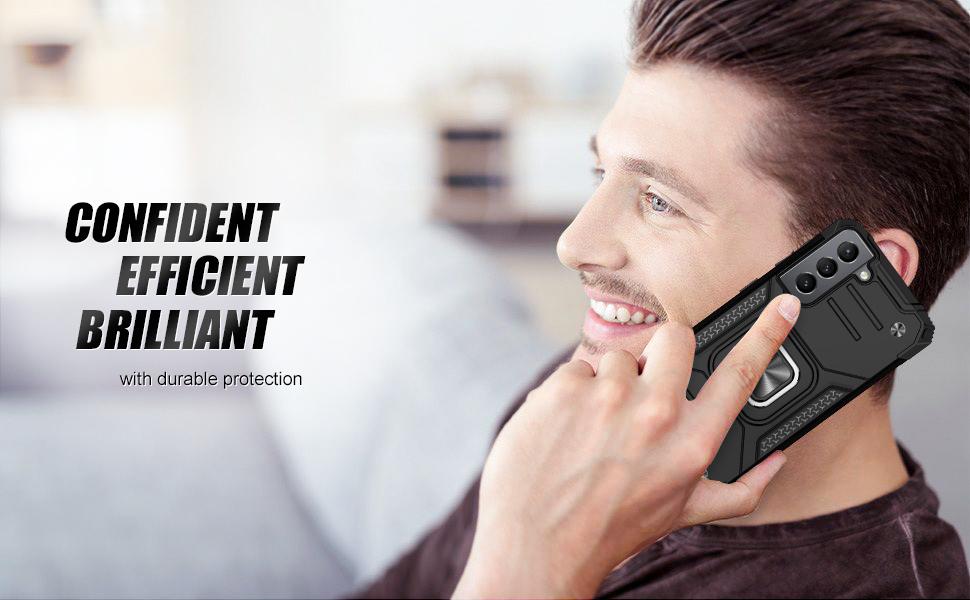 samsung s21 5g phone case