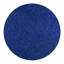 circle panels