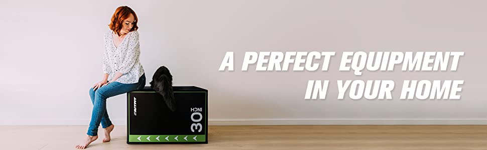 A Perfect Equipment in Your Home