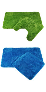 alfombra baño alfombra baño antideslizante alfombra de baño alfombra ducha alfombras baño alfombra