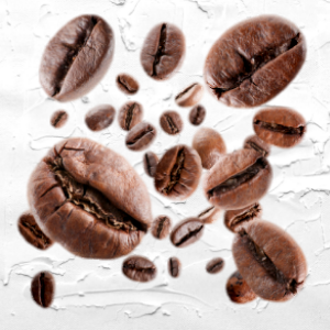 good instant coffee for iced coffee