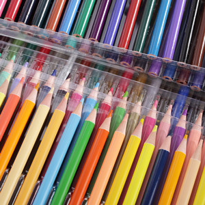 Premium Lead Soft Core Pencils
