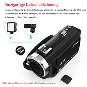 logitech brio,nachtsichtgerät,streaming cam,pixel pals,4k,cameera, 4k camera,4k kamera 60fps
