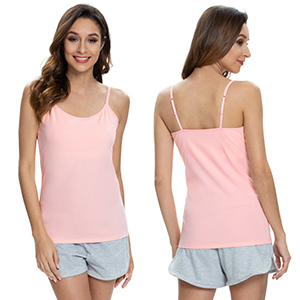 camisole for women