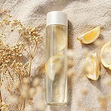 picnic water bottle