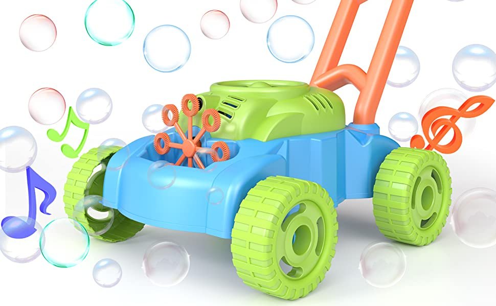 outside toys for kids ages 2-4