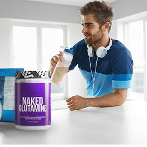 glutamine powder ronnie coleman stacked no bcaa and glutamine powder optimum nutrition l glutamine