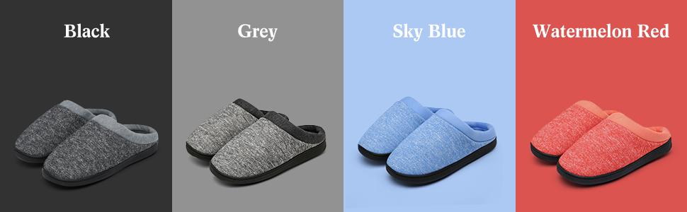 zapatillas para casa hombre invierno