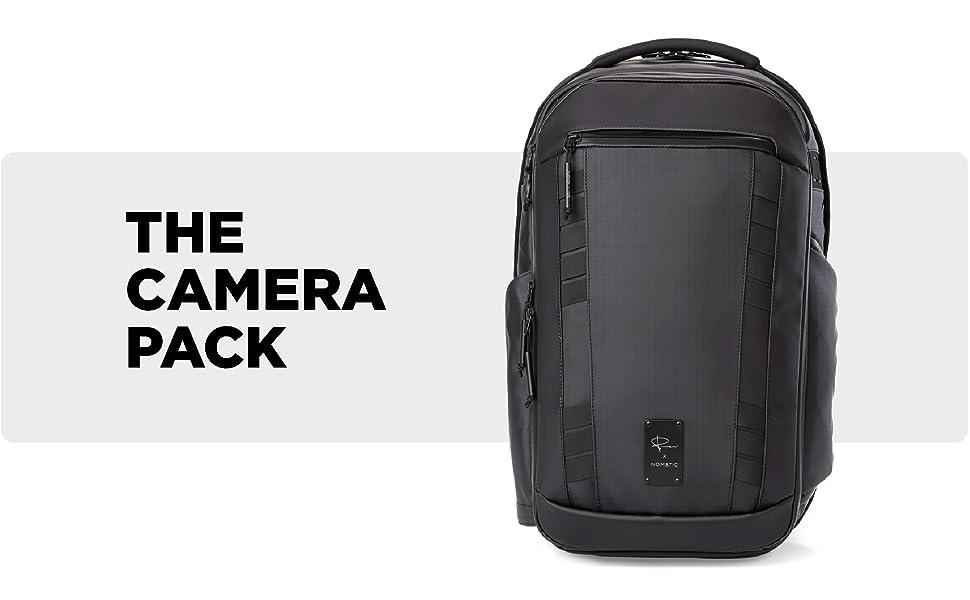pm-camera_pack-2