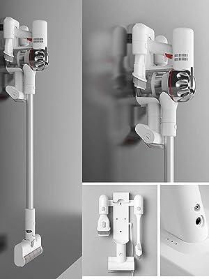 Dreame V9 Pro Aspirador Escoba, Aspirador sin Cable, Aspirador 4 en 1 (Potencia de succión de 20,000 Pa, Autonomía hasta 60 min, Ruido Bajo, Clase energética A++) (Dreame V9 Pro): Amazon.es: Hogar