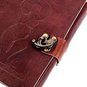 Artists Sketchbooks  Daily Notepad   Travel Diary Thought Book  Poetry Work Boys Girls Teen Diaries