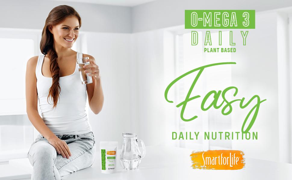 omega 3 fatty acids omega oil supplement organic omega 3 organic fish oil omega monopure   fish oil