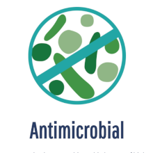 Antimocbrial