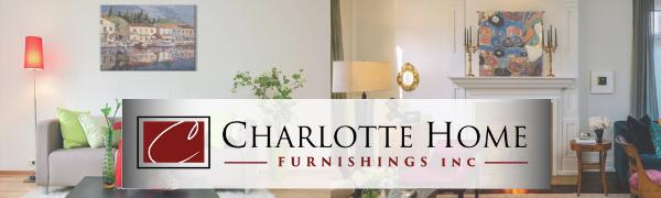 charlotte home furnishings