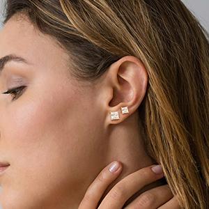 women earrings